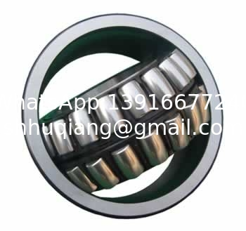 801216A FAG BEARINGS