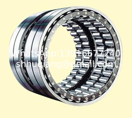 TIMKEN N-2802-B bearings