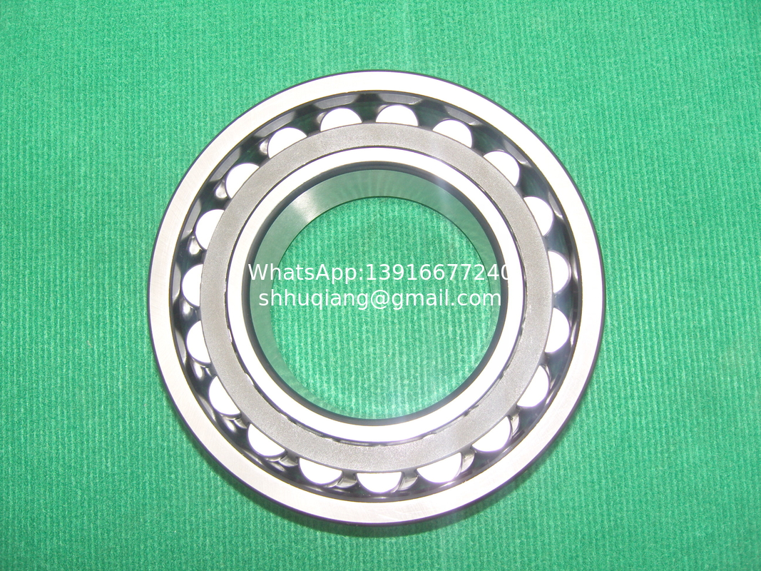 804312A FAG concrete mixer truck bearings