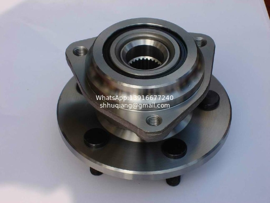 China AUTO BEARINGS VKC3503 distributor