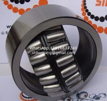 F-809280.PRL FAG BEARINGS