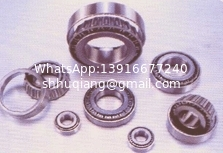 China Taper Roller Bearing(Inch)14139/14276 distributor