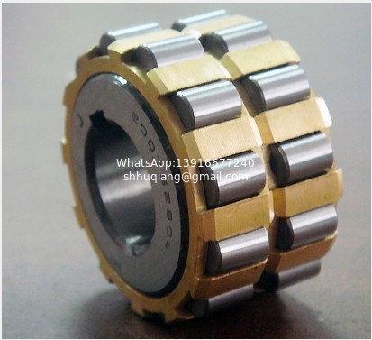 China 80752904Y1 KOYO BEARINGS distributor