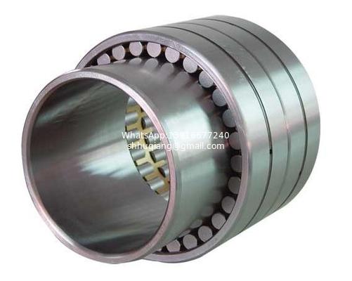 China SL045019PP INA BEARINGS distributor