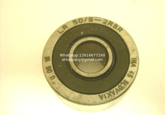 China 75TKC5401 NSK Automotive Wheel Bearings distributor