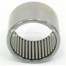 China Needle roller bearings NA4902 distributor
