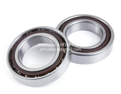 China Spindle bearings HS7000-C-T-P4S distributor