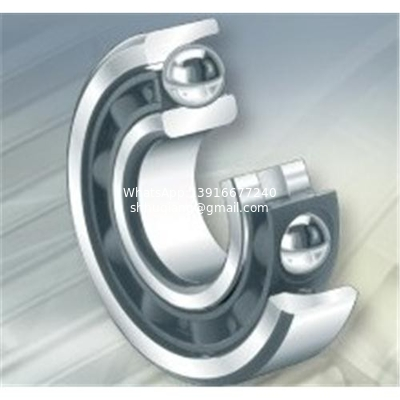 China Spindle bearings HS7026-C-T-P4S distributor