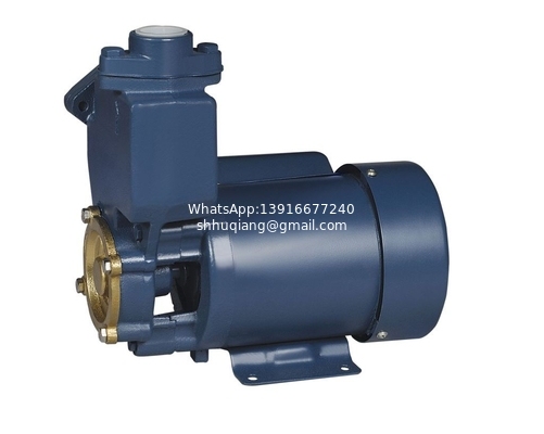 China Mqs Series Seil-priming Peripheral Electric Water Pumps distributor