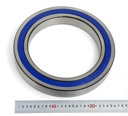 China deep groove ball bearings 16002 distributor