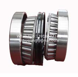 China taper roller bearing 33885 - 33821D distributor