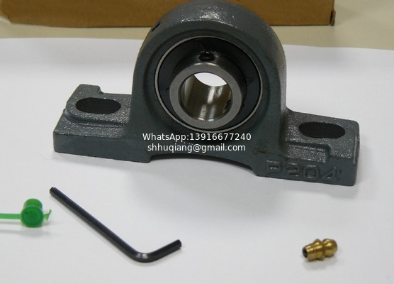 China Pillow block bearing UCF328 hot sell  Pillow block bearing UCF328  hot sell distributor