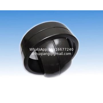 China hot sell spherical plain bearings GE130-SW distributor