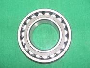 804312A FAG concrete mixer truck bearings